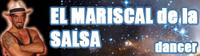 Banner El Mariscal