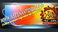 Banner Maestri Salsa