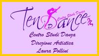 Banner Ten Dance