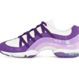 Art. 523 purple ** sconto 40% **